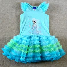 US $13.20 New without tags in Clothing, Shoes & Accessories, Kids' Clothing, Shoes & Accs, Girls' Clothing (Sizes 4 & Up)