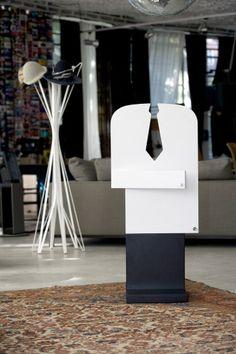 Sluha #design #furniture