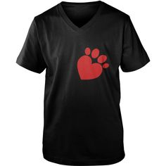 I Love Dogs Its People Who Annoy Me Womens T-Shirts 1  #gift #ideas #Popular #Everything #Videos #Shop #Animals #pets #Architecture #Art #Cars #motorcycles #Celebrities #DIY #crafts #Design #Education #Entertainment #Food #drink #Gardening #Geek #Hair #beauty #Health #fitness #History #Holidays #events #Home decor #Humor #Illustrations #posters #Kids #parenting #Men #Outdoors #Photography #Products #Quotes #Science #nature #Sports #Tattoos #Technology #Travel #Weddings #Women