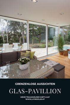 Die 50+ besten Bilder zu Moderner Wintergarten in 2020