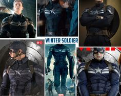 http://cosplay-refs.tumblr.com/post/87090153773/captain-america-in-winter-soldier-cosplay-refs-and