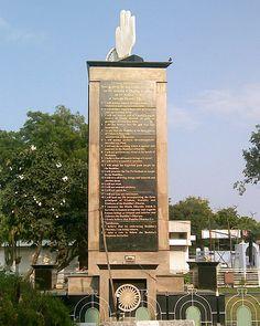 Dalit Buddhist movement - Wikipedia, the free encyclopedia