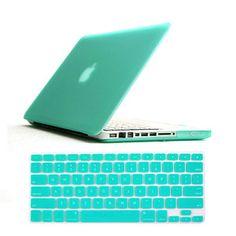 my favorite color