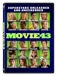 Pictures & Photos from Movie 43 - IMDb