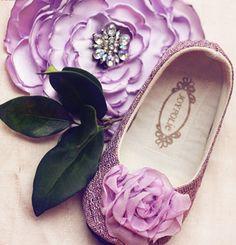 Coisinhas a Mais Etc e Tal: Shoes Handmade