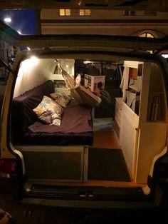 Survival camping tips T4 Camper, Mini Camper, Camper Life, Truck Camper, Accessoires De Jeep Wrangler, Vw T3 Westfalia, T5, Camper Jacks, Auto Camping