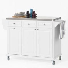 meuble de cuisine - 32 idées rusées pour plus de rangement | cuisine - Meuble Bas Cuisine Avec Plan De Travail