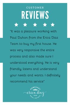 Looking to buy or sell a home? Let the Erica Diaz team help! Here is what our customers are saying. Windermere Florida, Winter Garden Florida, Clermont Florida, Looking To Buy, Central Florida, Florida Home, Marketing Plan, Understanding Yourself, Home Buying