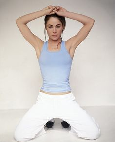 Pictures Photos of Yancy Butler - IMDb