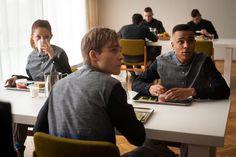 Boy 7 Cały Film Online Lektor PL HD