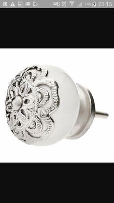John lewis John Lewis, Silver Rings, Decorating, Jewelry, Decor, Decoration, Jewlery, Bijoux, Jewerly