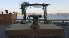 Eda & Hasan düğün organizasyonu #davetvarorganizasyon #weddingdecoration #dugun #düğün #lebouquet #lebouquetizmir