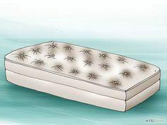 Imagen titulada Feng Shui Your Bedroom Step 2.jpeg