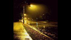 """Ανάποδη βροχή - Λαυρέντης Μαχαιρίτσας / Album """"Άγγελοι οπλοφορούντες"""""""
