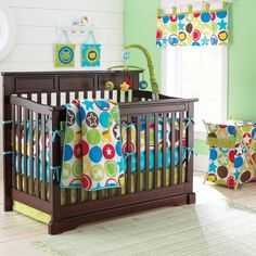 Delivery included! If you live in the 48 contiguous states, we'll deliver this item to your door for not a penny more. From Rockland comes a baby furniture collection with timeless styling and elegant details. A jcp exclusive! Available in colors: Coffee. Available from JCPenney. - http://babyroomideas.co/rockland-3-pc-hartford-baby-furniture-set-coffee/