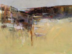 Cliff Hanger by Dawn Emerson