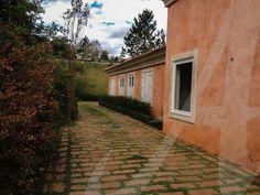 Detalhe do Imóvel | casa-nova-do-arquiteto-antonio-scarpa-estilo-provence-no-quinta-na-baroneza - ref.: IA9366