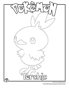 60 great Pokemon coloring pages, including many characters from Pokemon Go and newer Generations added! Colouring Pages, Coloring Pages For Kids, Coloring Books, Pokemon Craft, Pokemon Fan, Pokemon Party Invitations, Pokemon Coloring Sheets, Phoenix Artwork, Coloring Pictures For Kids