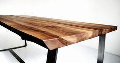 PRODUKTY | Livingwood s.r.o. | Dovoz a distribúcia drevených podláh, dverí a nábytku. Vlastný rad masívneho nábytku pod značkou livingwood –...