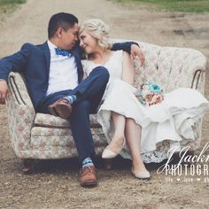 """""""Your Love""""  New song from Hitched Songwriting. My song for beautiful new wife."""