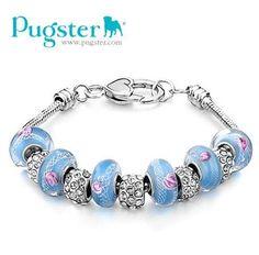 #charmbracelets #charms #jewelry #jewellery #pandora #pandorabracelet