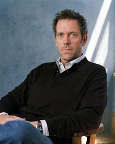 Gregory House, British Men, British Actors, Actors Male, Actors & Actresses, Dr House Quotes, House And Wilson, Most Handsome Actors, Red Band Society