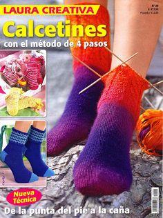 Baby Boy Crochet Blanket, Crochet Baby Cocoon, Baby Boy Blankets, Crochet Patterns Free Women, Crochet Cowl Free Pattern, Easy Crochet, Crochet Flower Hat, Crochet Gloves, Crochet Headband Tutorial