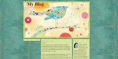 Simply Fabulous Blogger Templates - Free Blogger Templates