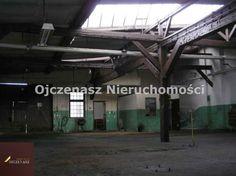 Fabryka, zakład na sprzedaż, Bydgoszcz, 550 m²   Morizon.pl   8202
