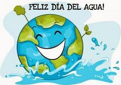 Somos Agua: Porque todos somos agua