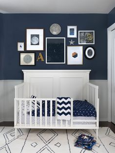 decoracao-quarto-de-bebe (9)