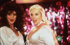 Muriel's Wedding (1994)/Funny movie