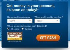 Payday loans puyallup image 2