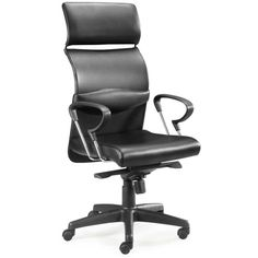 High End Ergonomic Office Chairs
