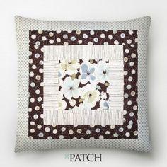 Almofadas-de-patchwork