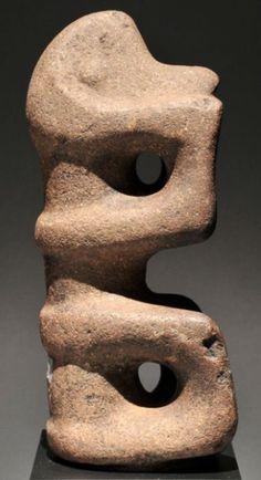 Escultura de los chibchas yahoo dating
