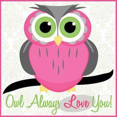 Cartoon Owl Wallpapers - Top Free Cartoon Owl Backgrounds - WallpaperAccess Love Painting, Fabric Painting, Owl Background, Owl Wallpaper, Iphone Wallpaper, Owl Clip Art, Whimsical Owl, Owl Cartoon, Free Cartoons