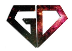 Galaxy Defenders stay forever!