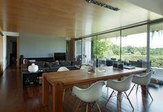 riccardo giovanetti design studio / villa sant cugat, barcelona