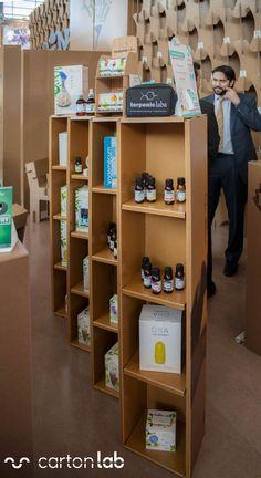 stand-icex-vivaness-biofach-cardboard-cartonlab (7)