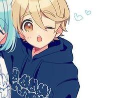 matching icon ✿ anime - ♡noventa y uno - Wattpad Wallpaper Casais, Couple Wallpaper, Anime Couples Drawings, Cute Anime Couples, Manga Art, Anime Art, Couple Manga, Chibi, Fanart