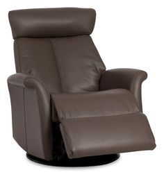 9 Best IMG Recliners images | Recliner, Recliner chair, Img