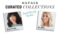 Curated Value Gift Sets from Expert Beauty Insiders (Sneak Peek!)