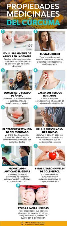 Health Fitness On Wellness Fitness, Health And Wellness, Health Fitness, Life Care, Yoga, Holistic Healing, Natural Medicine, Best Breakfast, Ayurveda