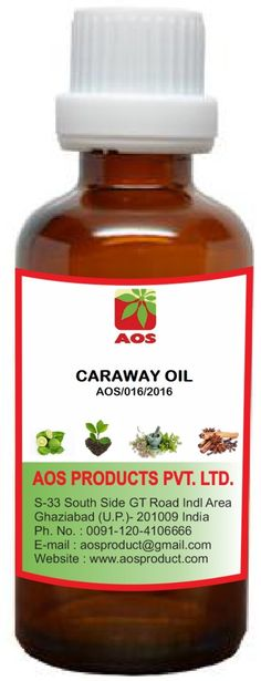#CarawayOil has the potent to cleanse the liver,Detoxify the system and discharge teh toxin, salt in the system. http://www.ebay.in/itm/AOS-Products-100-Pure-Caraway-Oil-100-ml-/263021087808?hash=item3d3d474c40:g:NX4AAOSwdGFYuoYc. It is Available on Ebay.