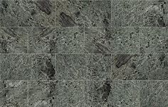 Textures Texture seamless | Italia green marble floor tile texture seamless 19147 | Textures - ARCHITECTURE - TILES INTERIOR - Marble tiles - Green | Sketchuptexture