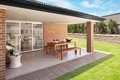 http://www.newlivinghomes.com.au/property/camelia-4/ #newlivinghomes #home #decor #design
