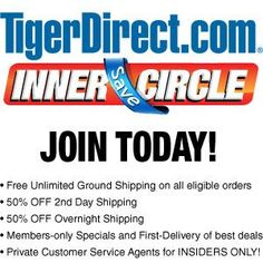 TigerDirect's Daily Deal Slasher – Saturday The Magellan SmartGPS automotive GPS system features a 5