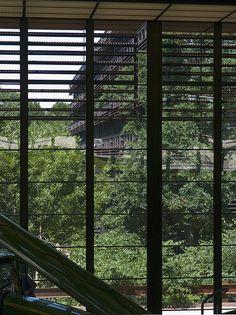 John Deere - Eero Saarinen - | Flickr - Photo Sharing!