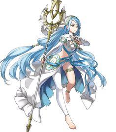 File:Full Attack Azura.png